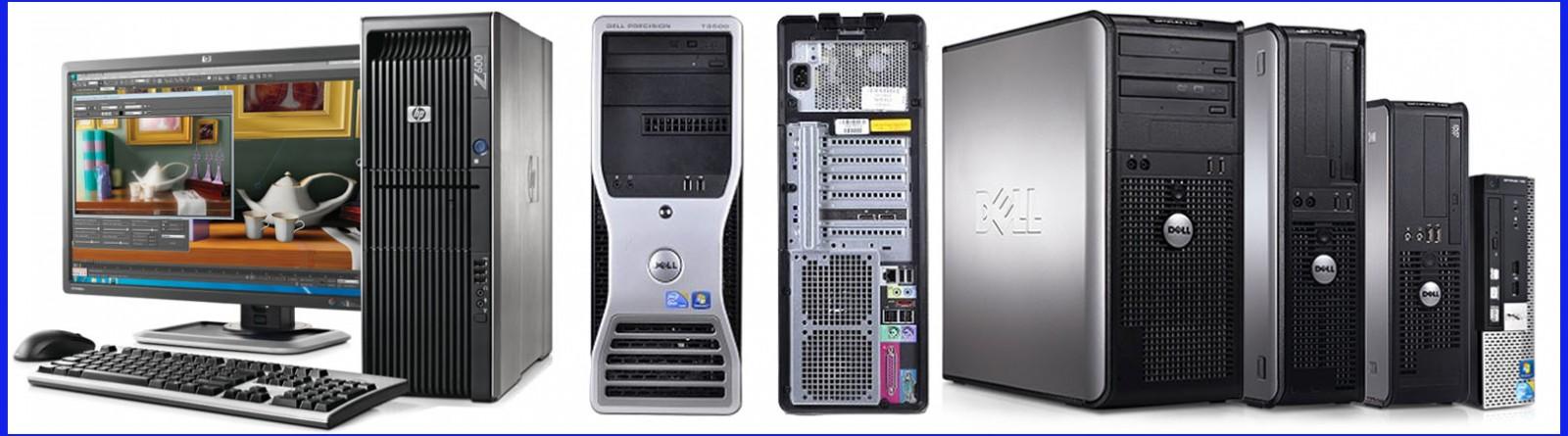 Sarom Computer